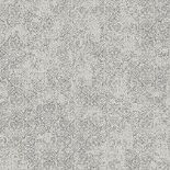 Shiraz Wallpaper SR28801 By Prestige Wallcoverings For Today Interiors